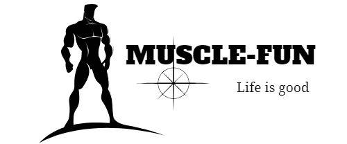 Muscle-Fun